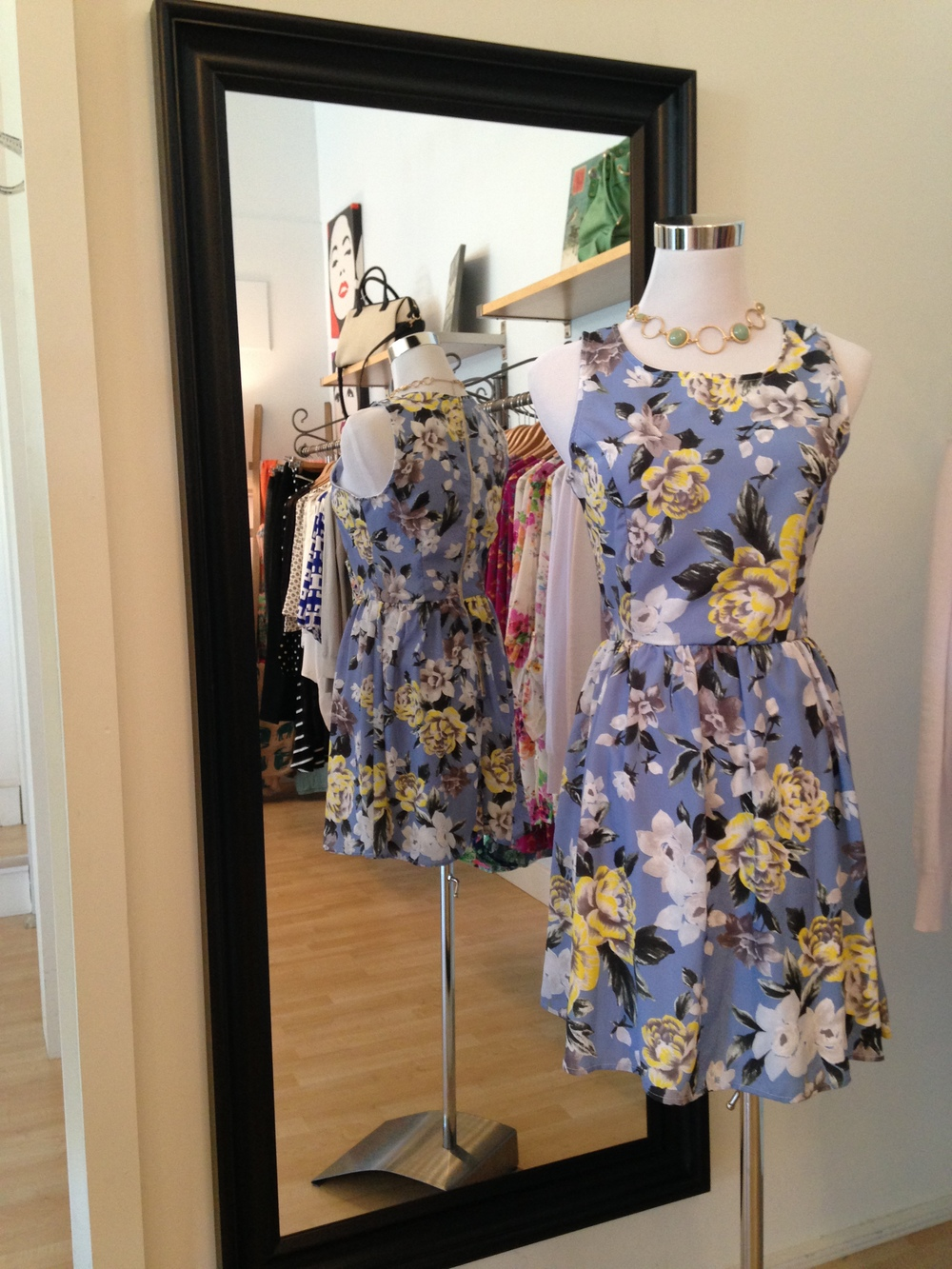 periwinkle floral dress.jpg