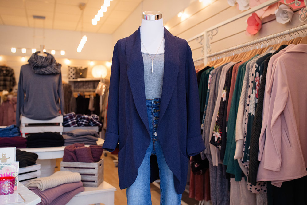 Meadow boutique queen anne seattle - yuliya rae photography-15.jpg