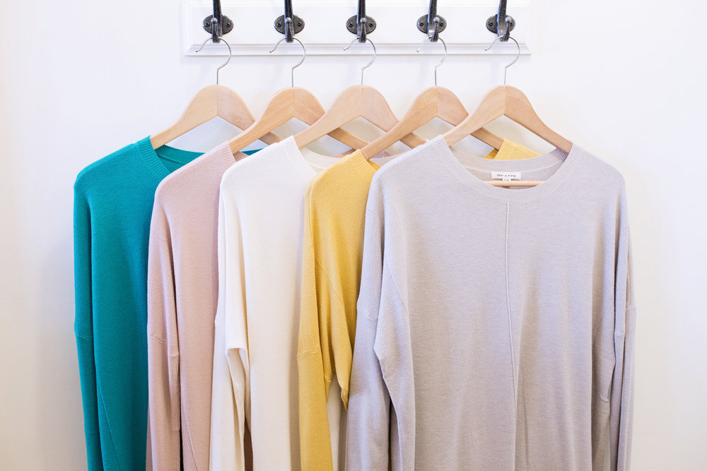 Meadow boutique seattle retail clothing store Yuliya Rae photography branding services-17.jpg