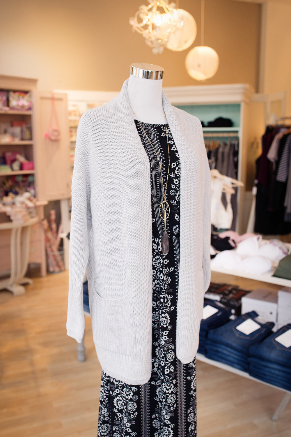 Meadow boutique seattle retail clothing store Yuliya Rae photography branding services-19.jpg