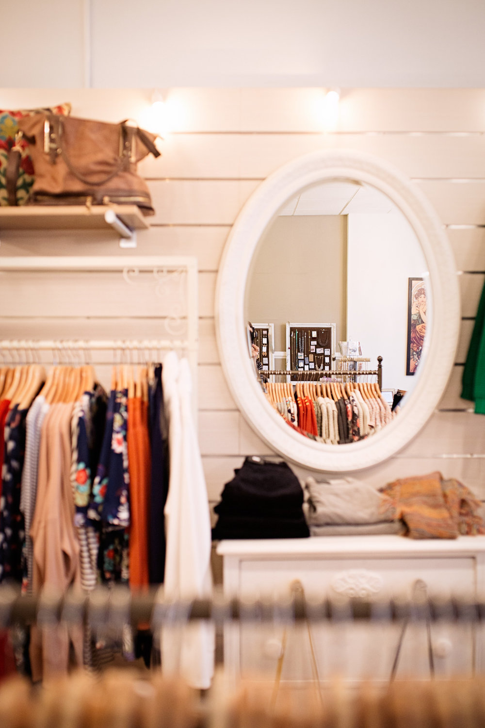 Meadow boutique seattle retail clothing store Yuliya Rae photography branding services-16.jpg