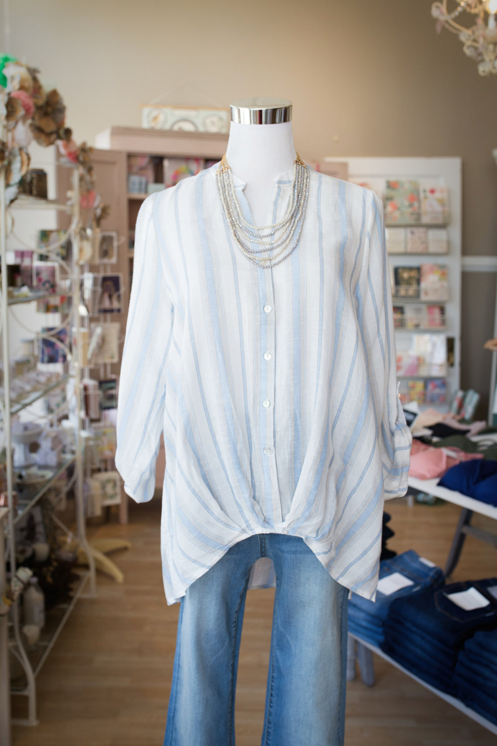 Meadow boutique seattle retail clothing store Yuliya Rae photography branding services-14.jpg