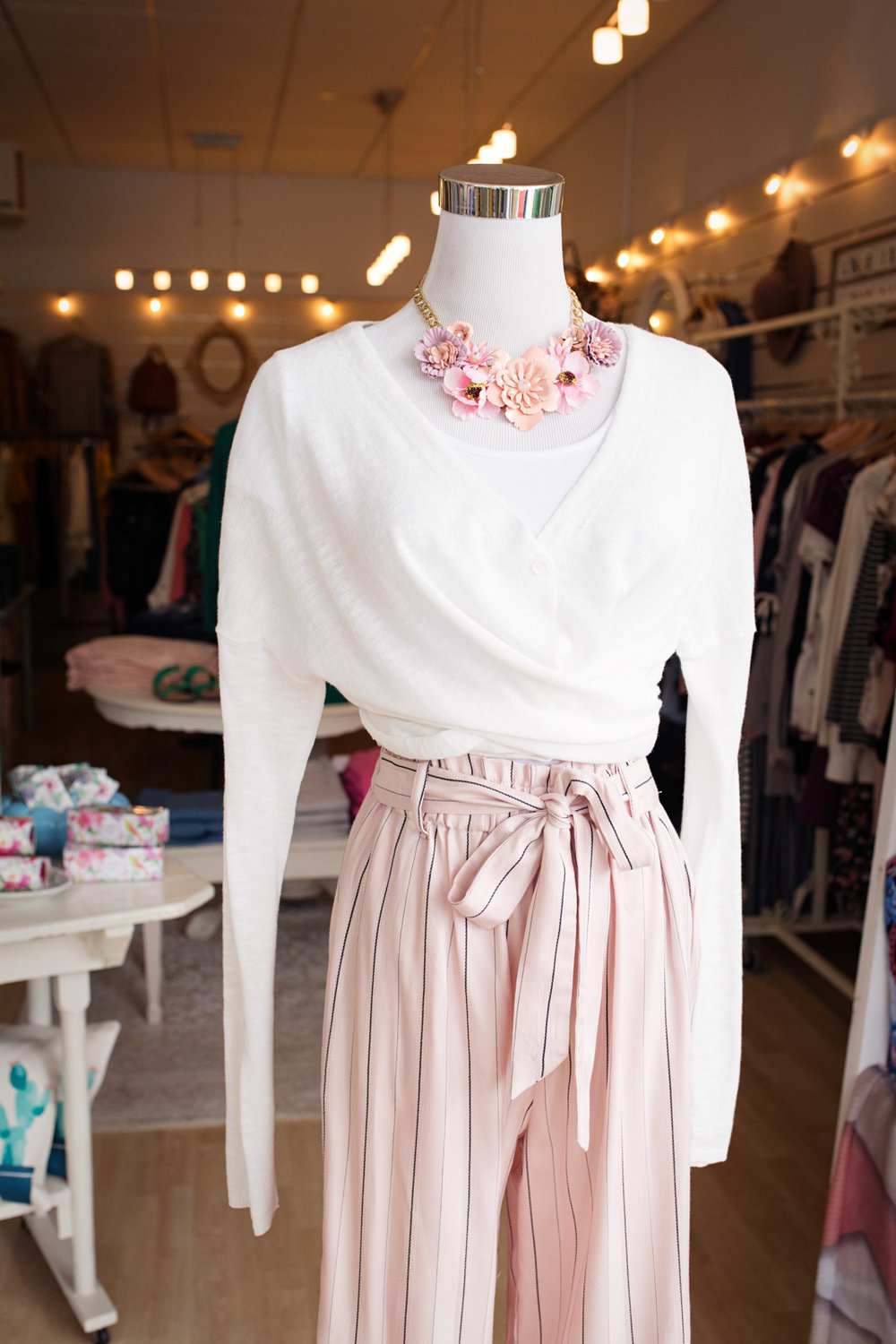 Meadow boutique seattle retail clothing store Yuliya Rae photography branding services-2.jpg