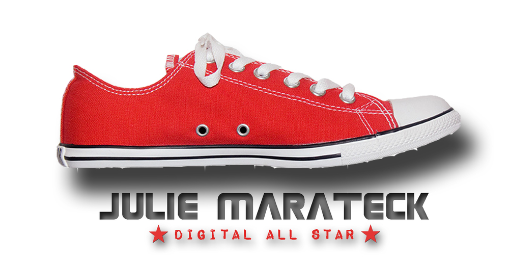 Red Converse_Digital All Star.jpg