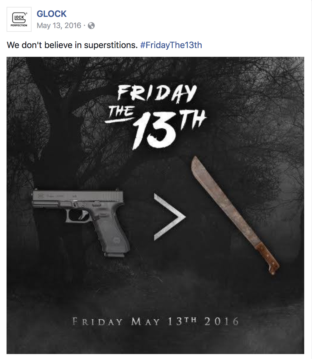 Friday the 13th Glock.jpg