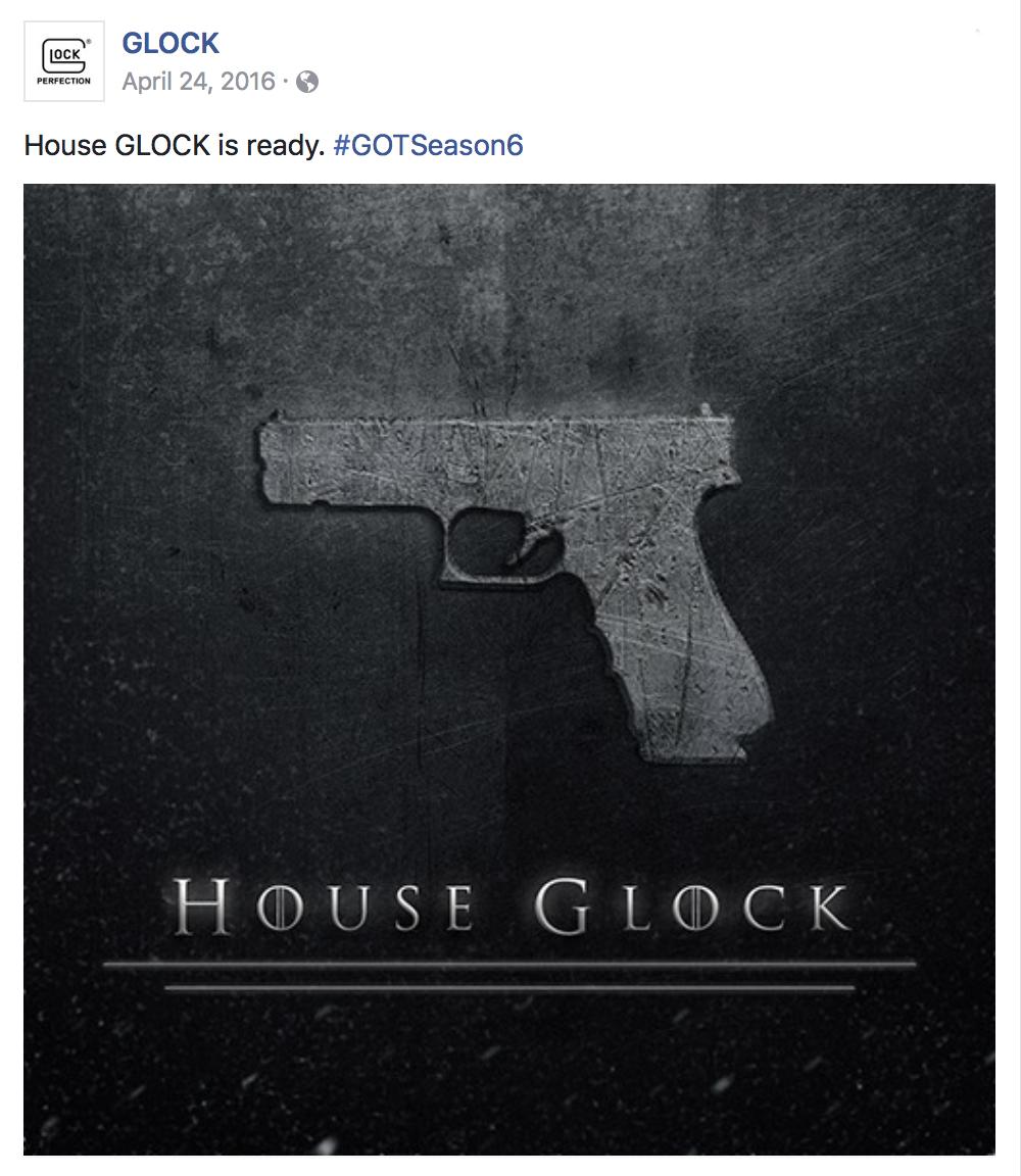 House Glock.jpg