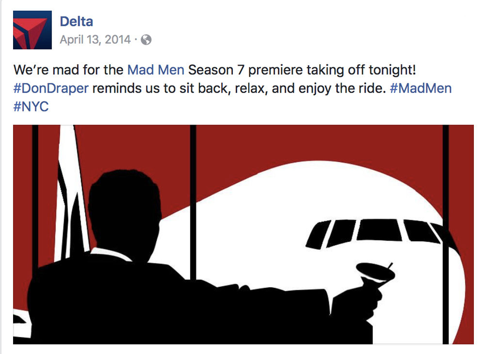 Mad Men FB_Resized.jpg