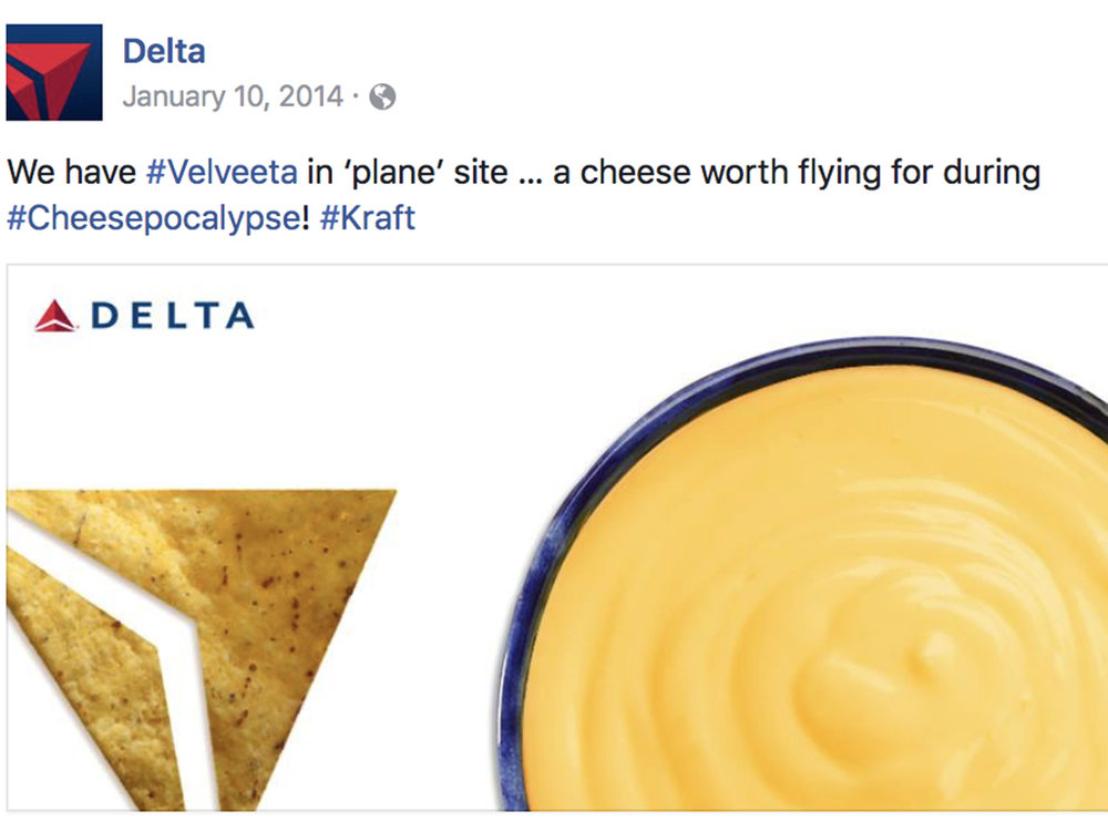 Velveeta FB_Resized.jpg
