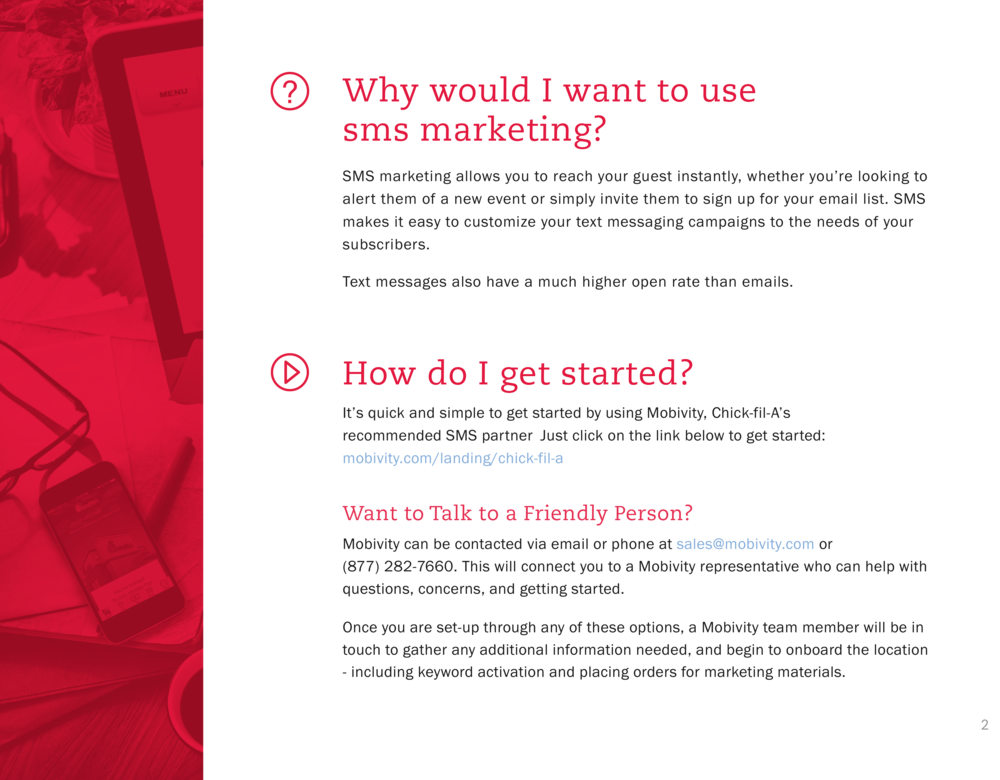 Chickfila_DigitalMarketingGuide_SMS_Horizontal_v2-2.png