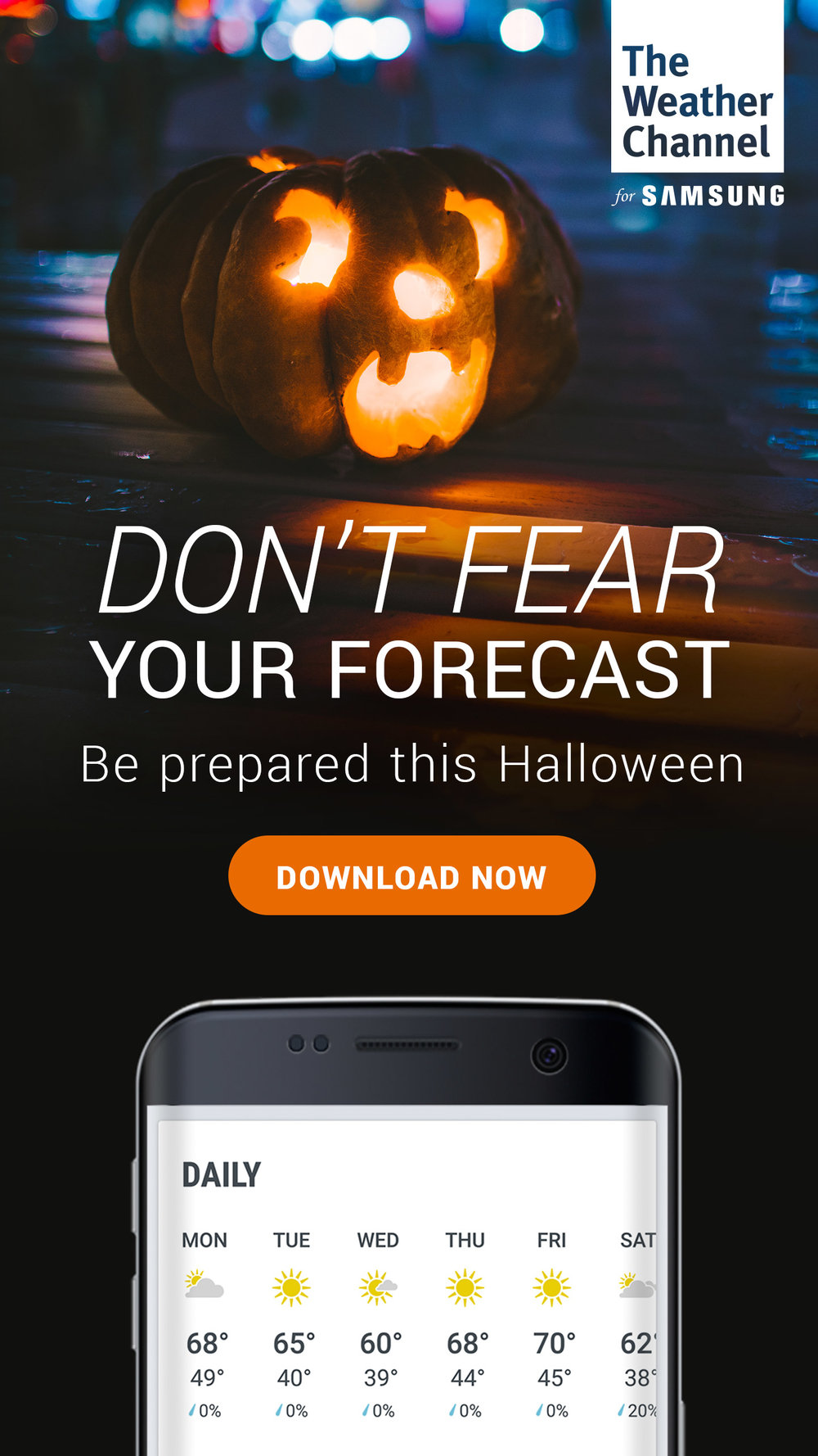PROD_054_Samsung_PopUp_Halloween_102517.jpg