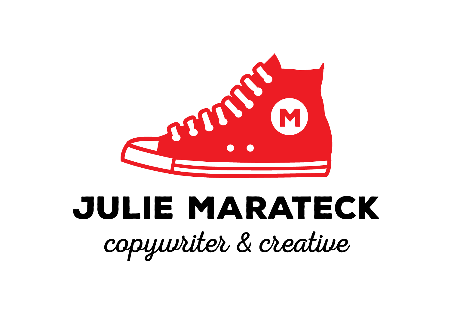 Julie Marateck