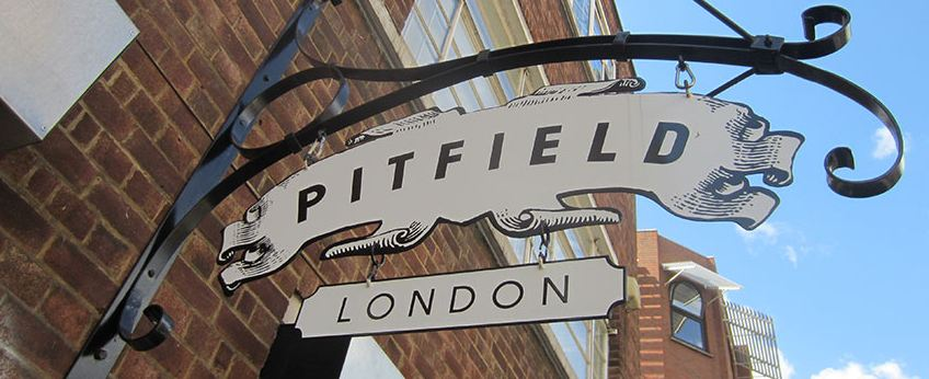 pitfield1.JPG
