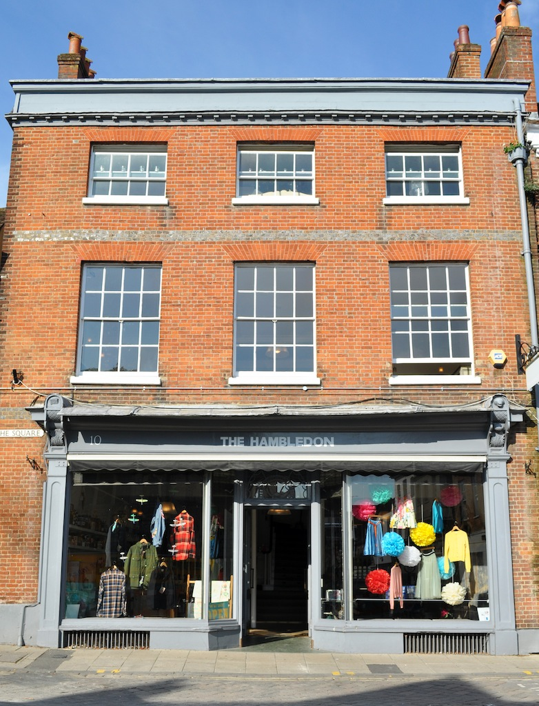 Shop Front Autumn 11.jpg