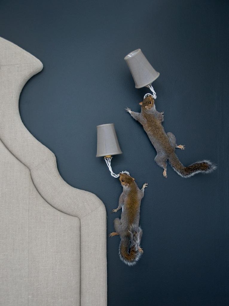 squirrelsHIRES.jpg