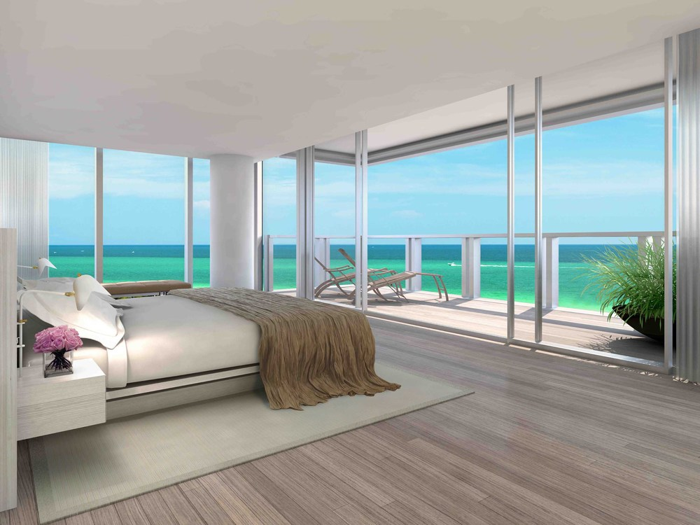 JPN026 Miami Edition Residences view04 bedroom_LOWRES.jpg