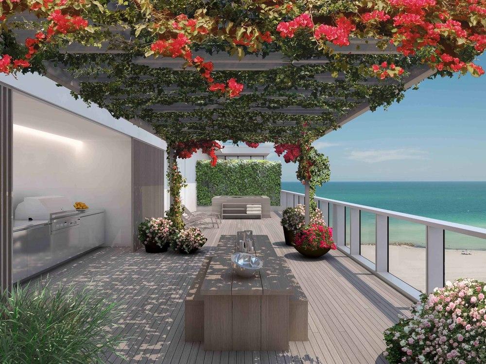 JPN026 Miami Edition view05 apt1406 terrace_LOWRES.jpg