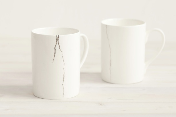 The excellently titled Crack of Thunder mugs
