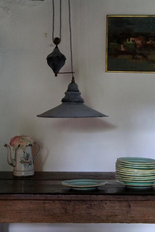 french house lighting. Rise_fall.jpg French House Lighting