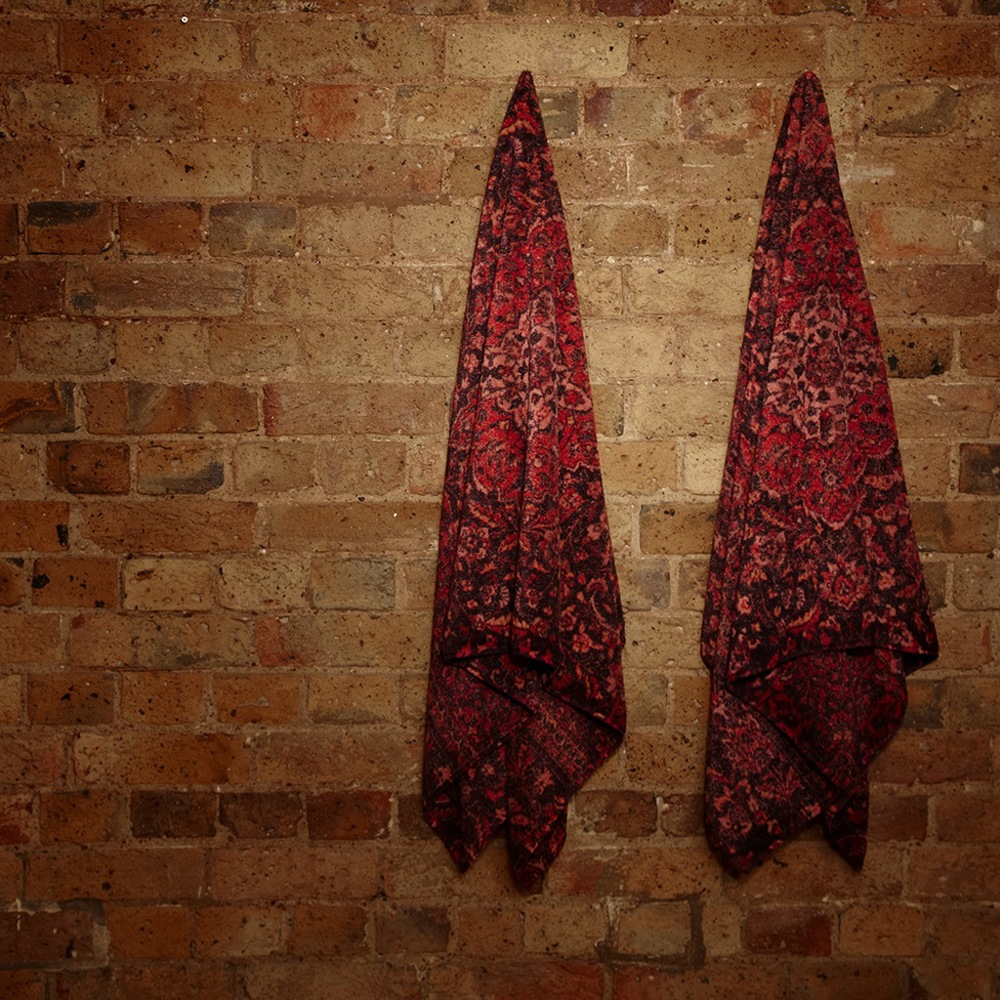 Fate London Fresco Towel Feature Hang.jpg