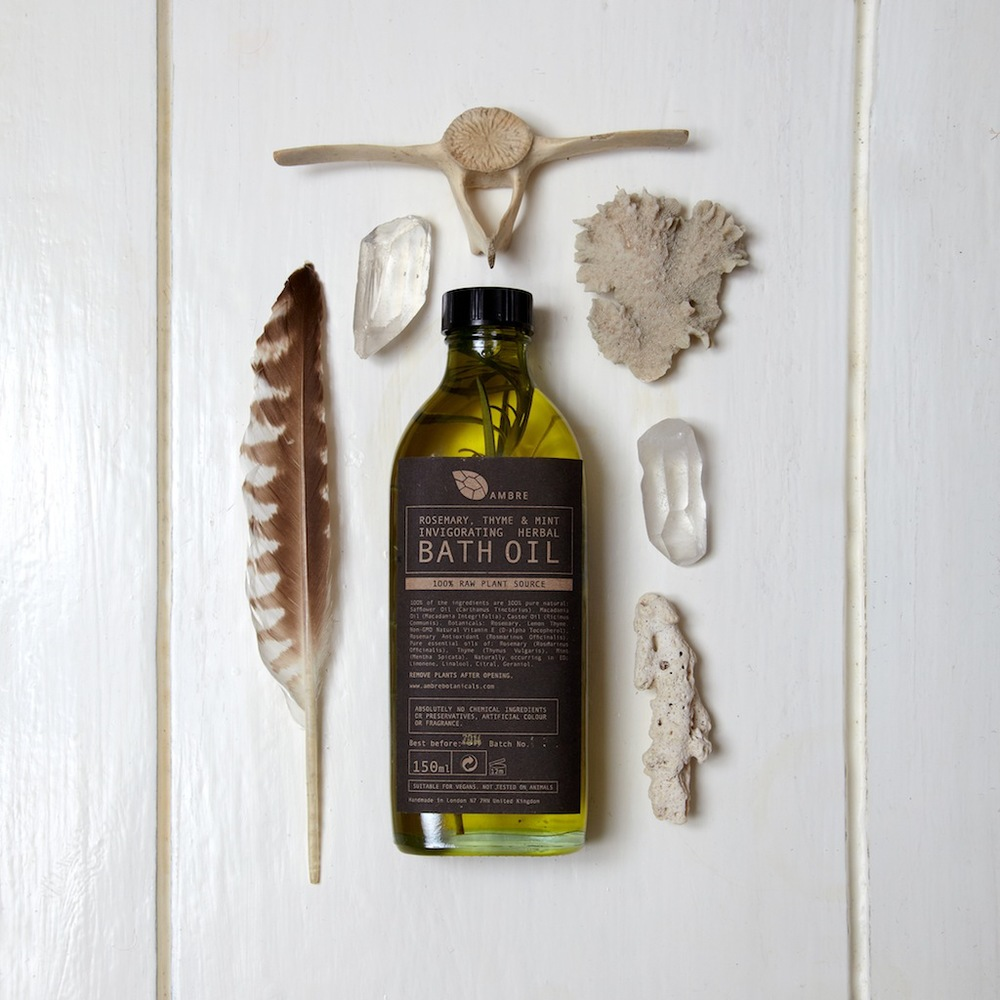Fate London Bath Oil_3.jpg