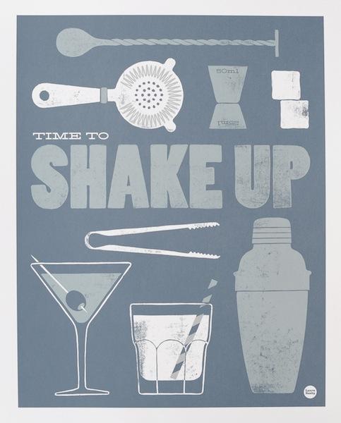 laura-seaby-shake-up-lowres.jpg