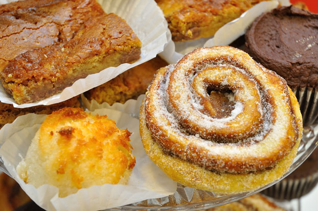 cakes.122455.jpg