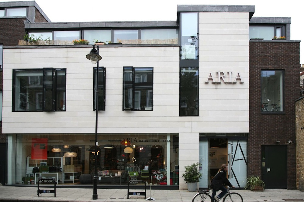 ARIAexterior_preview.jpg