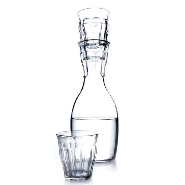 french-carafe copy.jpg