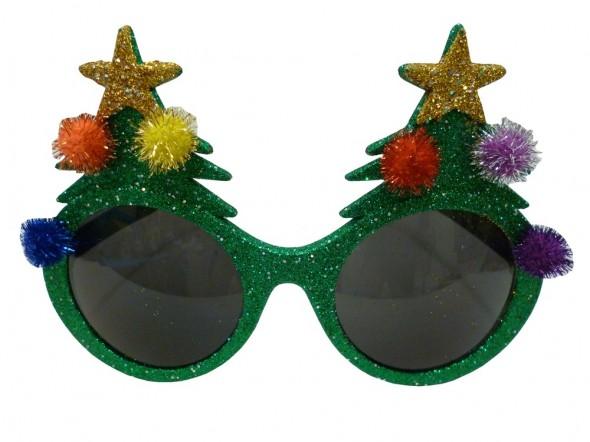 CHRISTMAS_SUNGLASSES-590x442.jpg