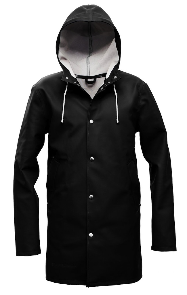 sthlm-black_preview.jpg