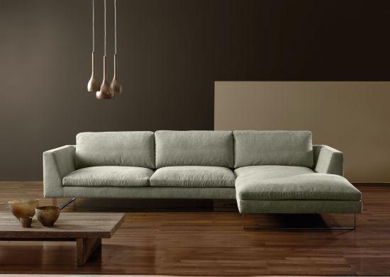 Tokyo sofa.jpg