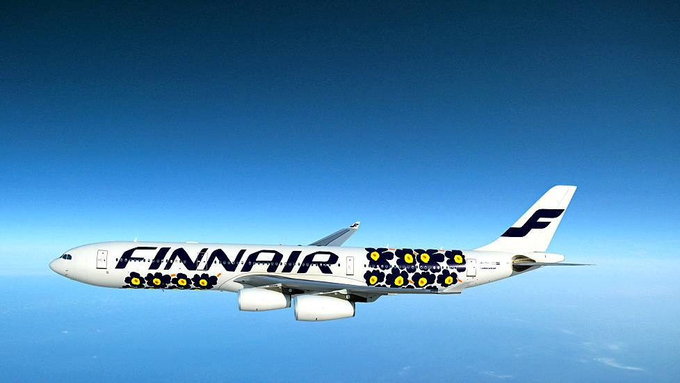 finnair1.jpg