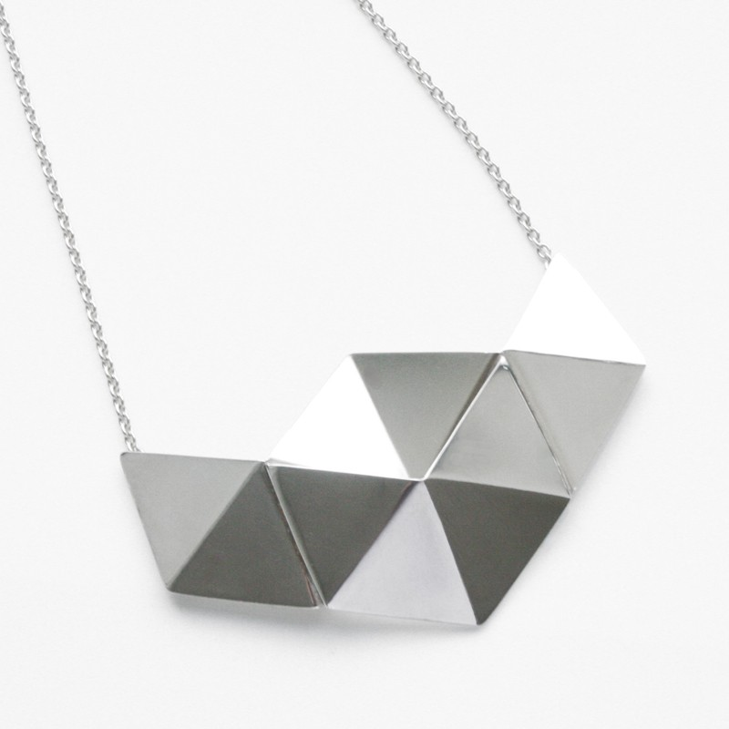 faoshop-geom_necklace_n02_daniellevroemen.jpg