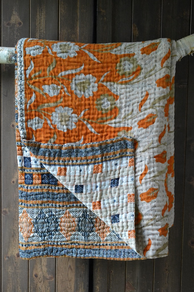 Kantha bedspread.JPG