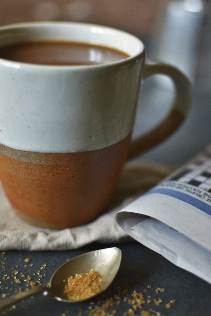 dipped_glaze_terracotta_mug_12.95_Decorator_s_Notebook_1024x1024.jpg