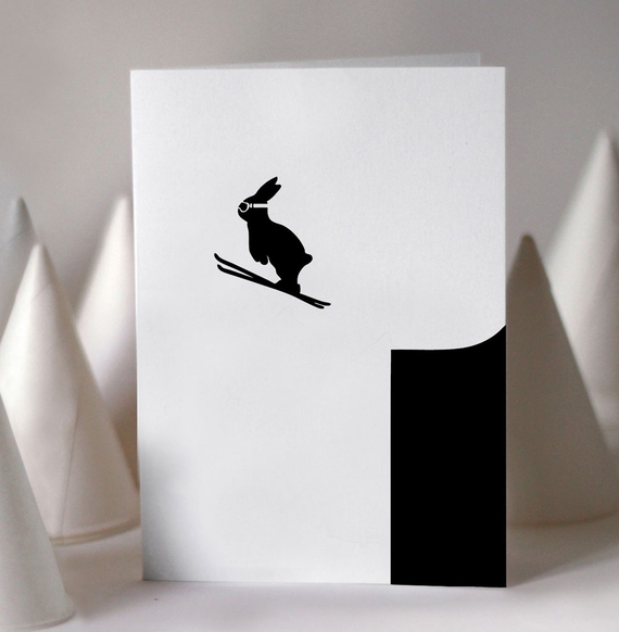ham-ski-jumping-rabbit-card--1000-x-1022_product-images.jpg