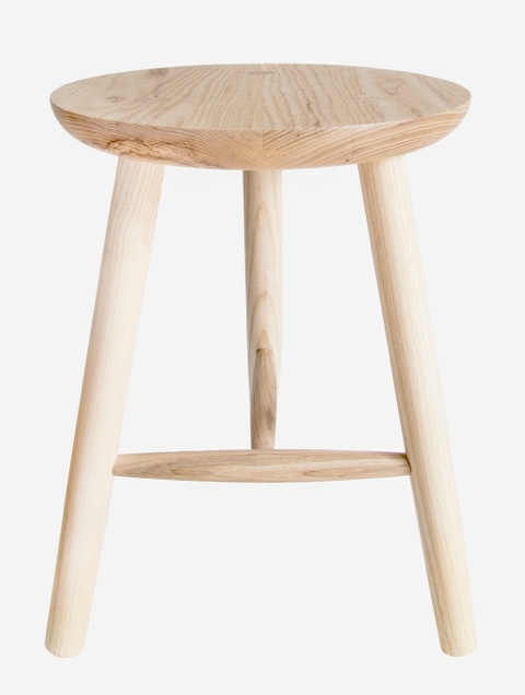 sparrowandco_native_stool.jpeg