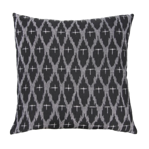 sparrowandco_ikat_cushion.jpeg