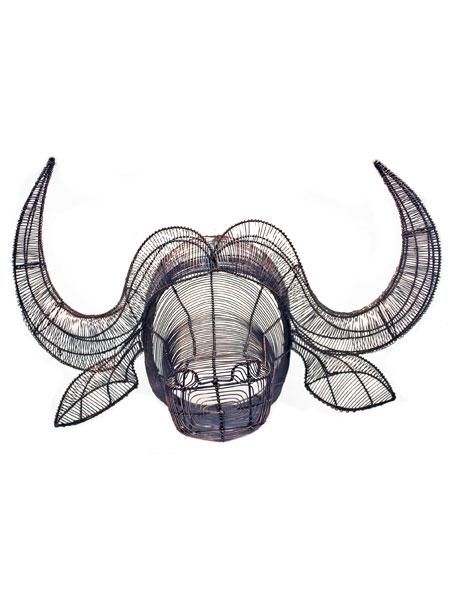 bufalo-head.jpg
