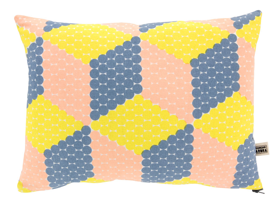 Kangan Arora CUSHION 2_low res.jpg