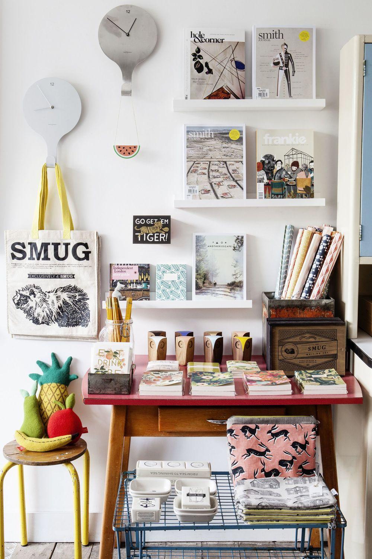 SMUG - shop lifestyle - low res 2.jpg