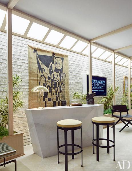 oscars-greenroom-2015-04-wm.jpg