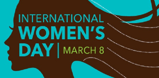womens-day-logo.jpg