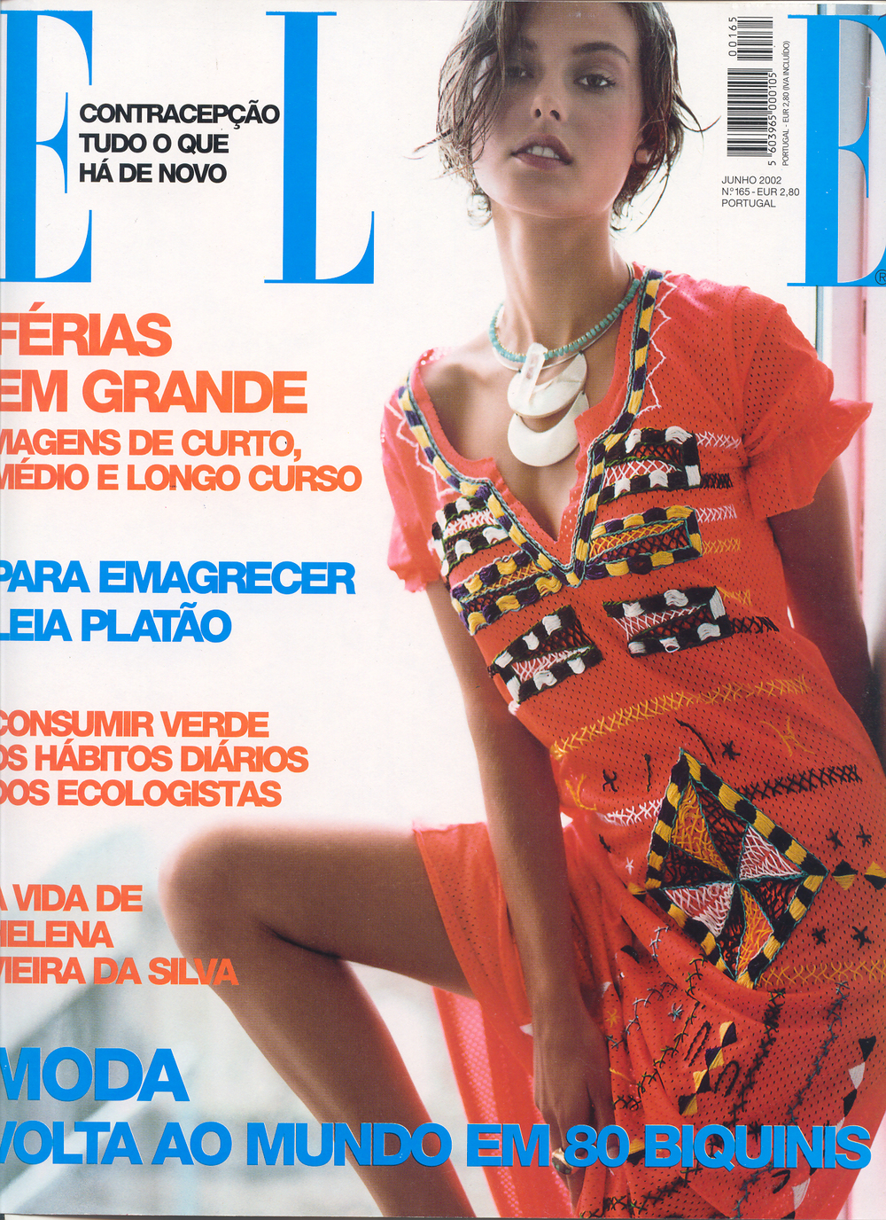 ELLE PORTUGAL COVER copy.jpg