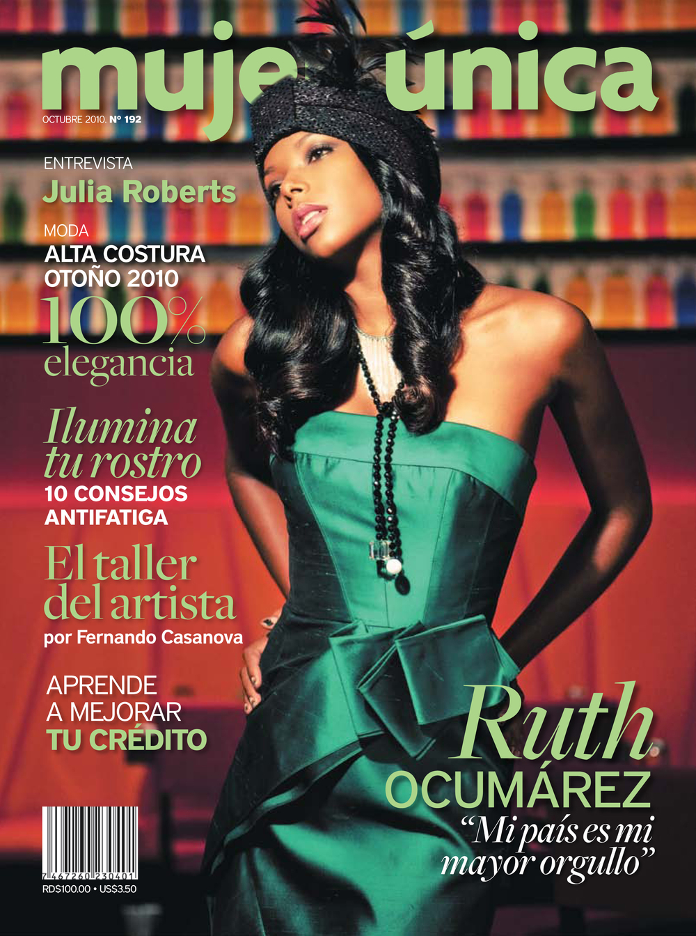 MUJER UNICA COVER 10:10.jpg