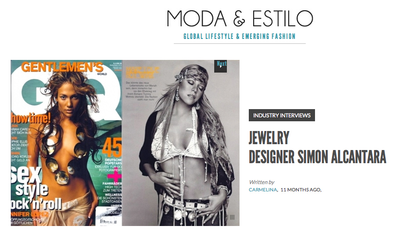Moda and Estilo interview.jpg