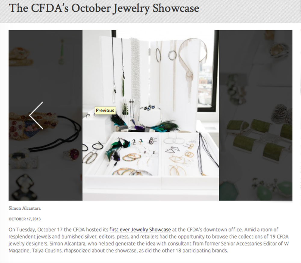 CFDA SHOWCASE.jpg