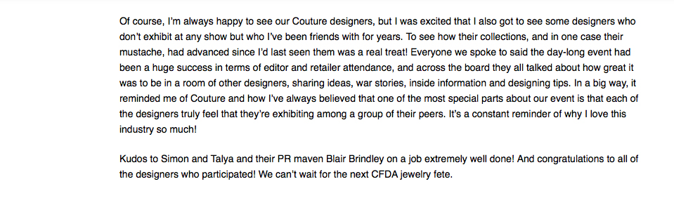 couture musinsg cfda jewelry showcase pg2.jpg