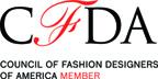 CFDA_logo_member_RGB.jpg