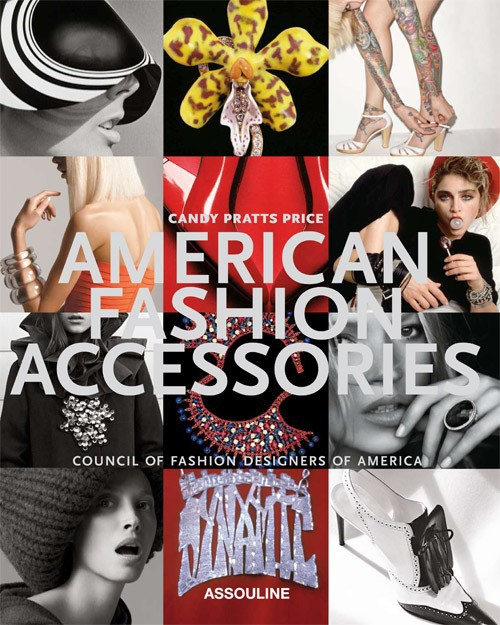 american-fashion-accessories-book-1.jpg